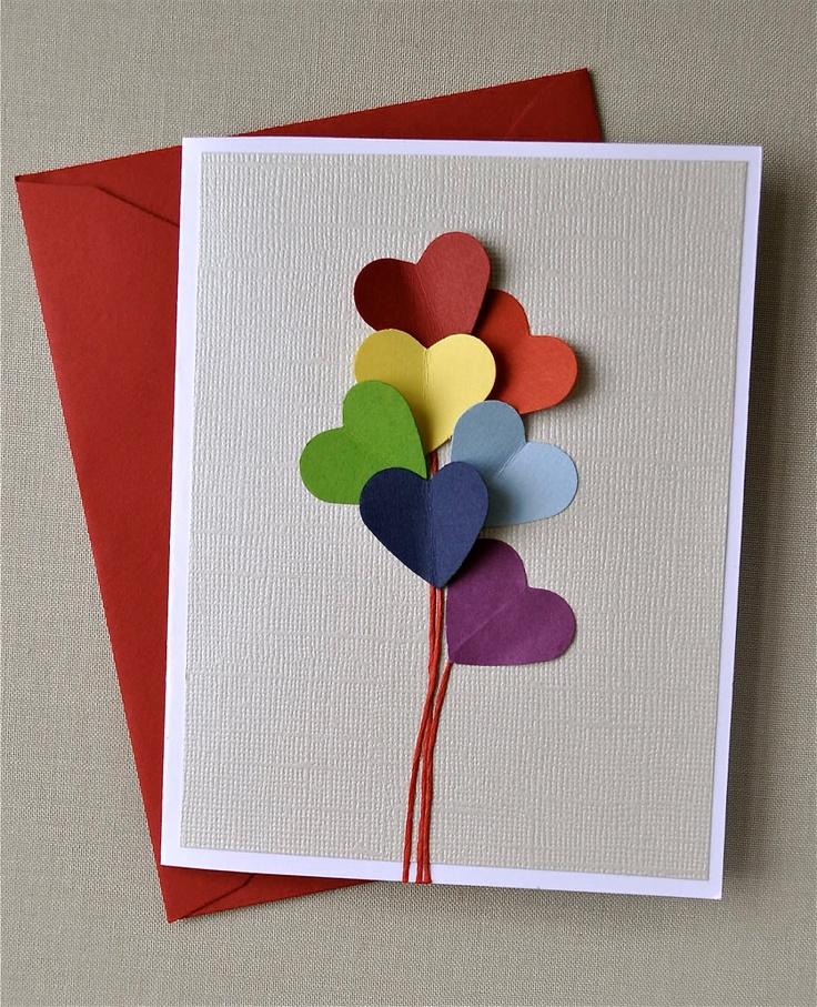 данного как самому делать открытки сочное, ароматное очень