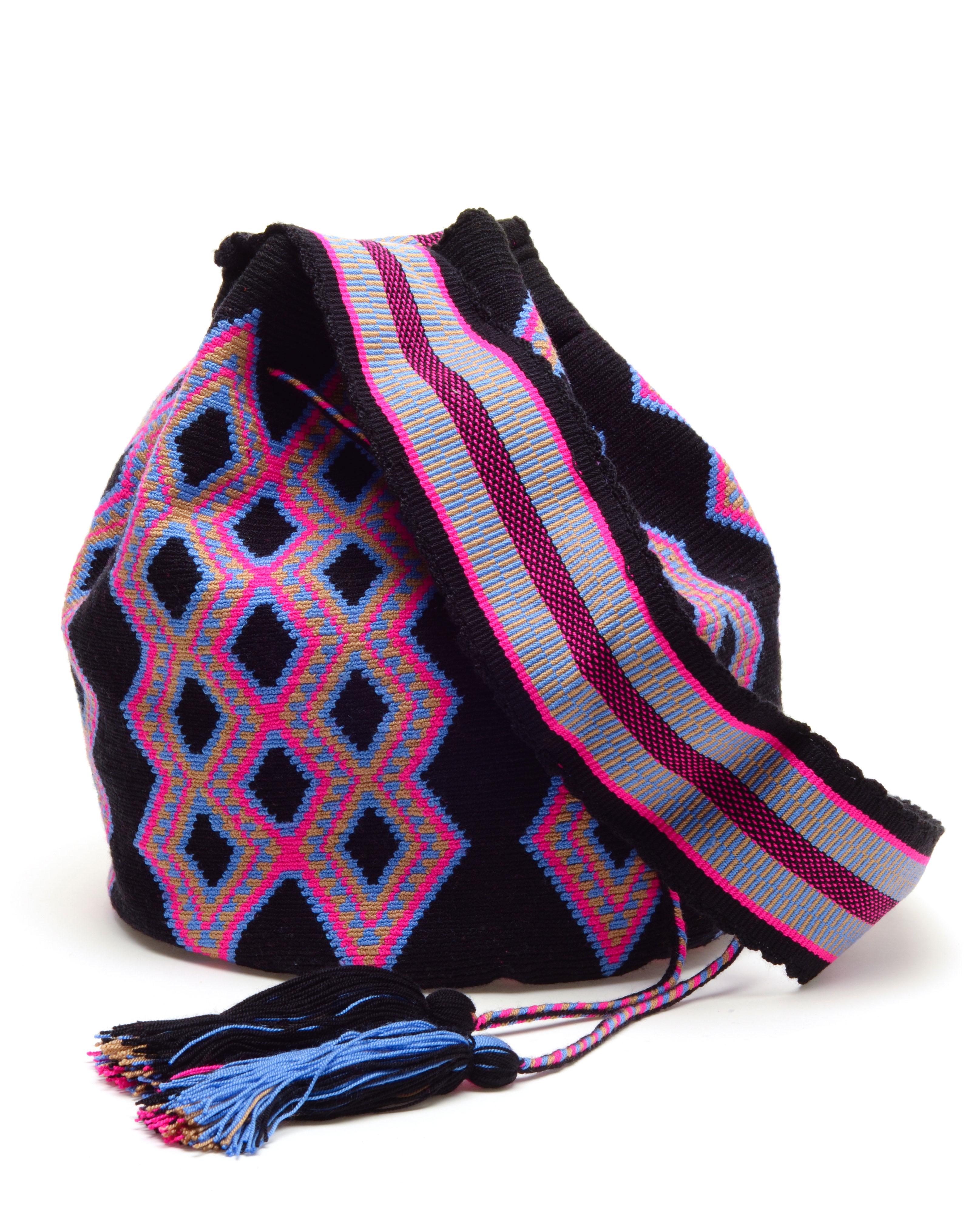 Шикарные вязание и схемы