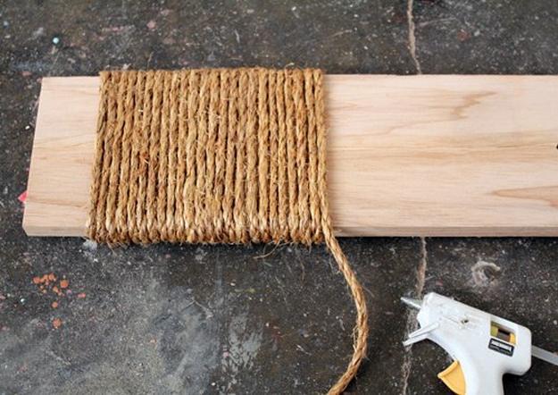 Кресло мешок из меха своими руками 47