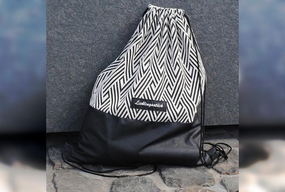 Мешок для сиденья своими руками фото 857