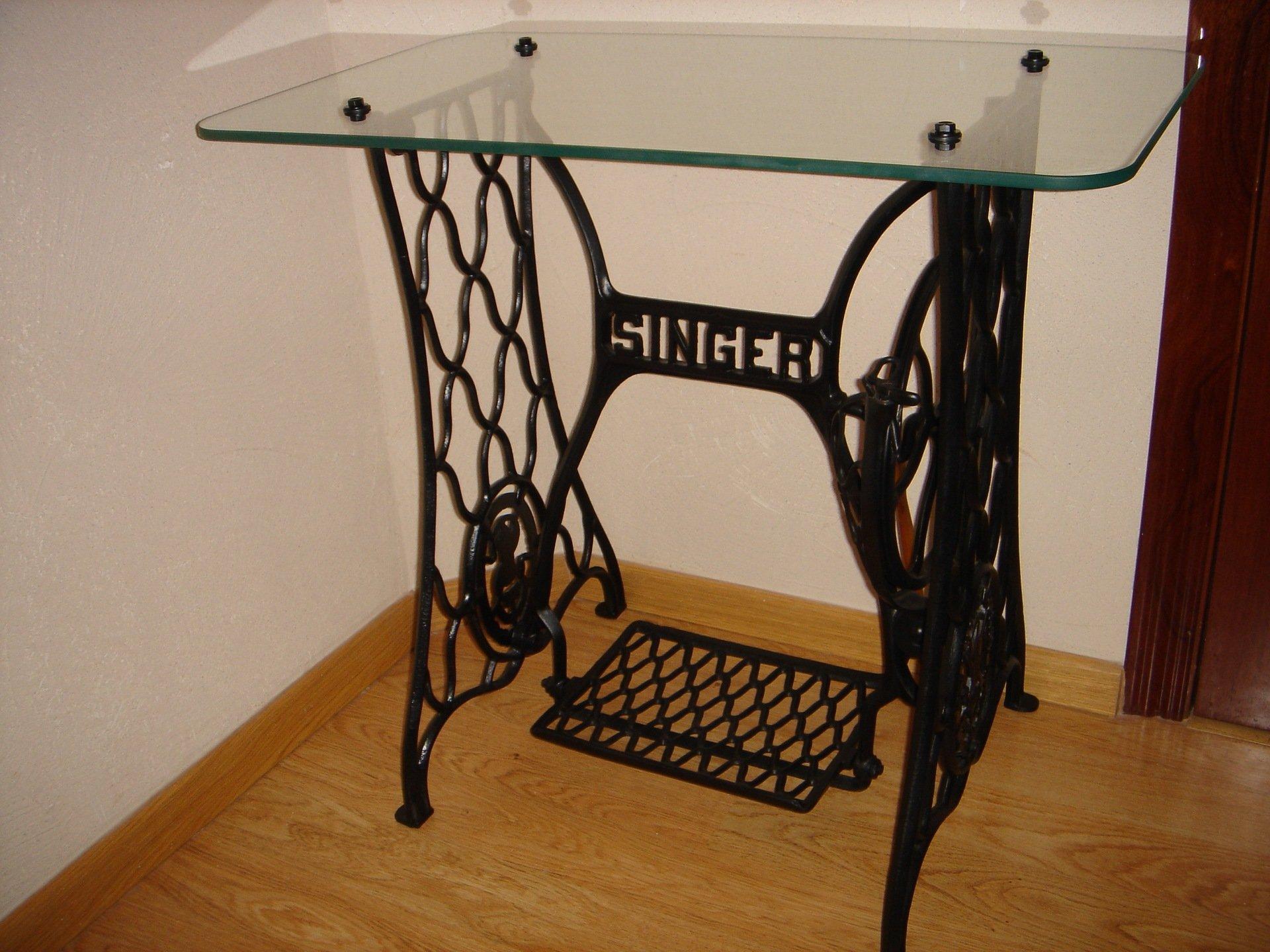 древних столик из швейной машинки картинки комбинезоны женские вечерние