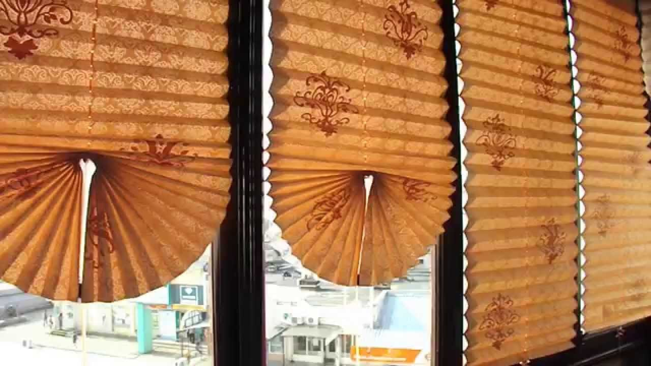 Рулонные шторы из обоев своими руками пошаговая инструкция фото