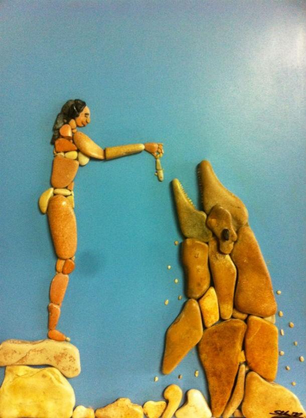 1482226832_766_25-amazing-rock-art-pieces-by-stefano-furlani