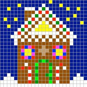 GingerbreadHouse (300x300, 142Kb)