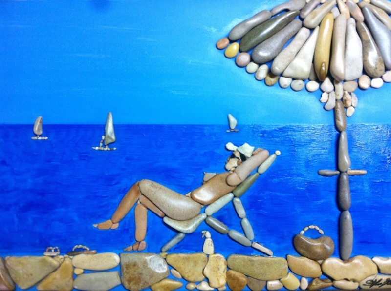 great_artworks_created_from_stones_found_at_the_beach_by_stefano_furlani_2016_02