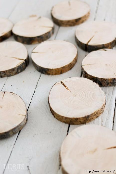 Перенос изображения на деревянные спилы (15) (466x700, 179Kb)