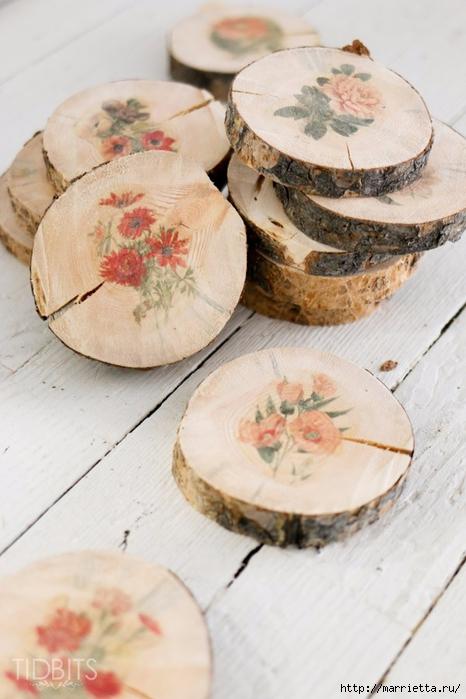 Перенос изображения на деревянные спилы (3) (466x700, 219Kb)