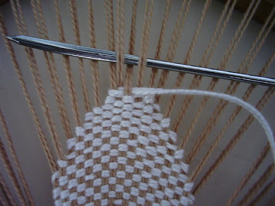 Плетение цветов на тенерифе. Фото мастер-класс (30) (400x300, 103Kb)