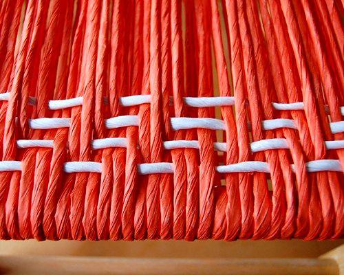табурет с плетеным сиденьем своими руками 12