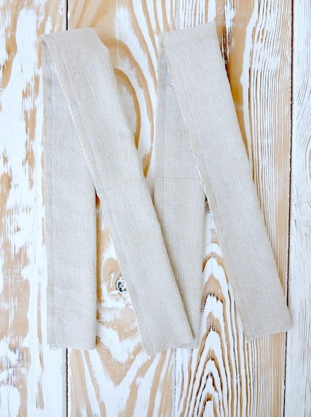 tote-fabric-handles