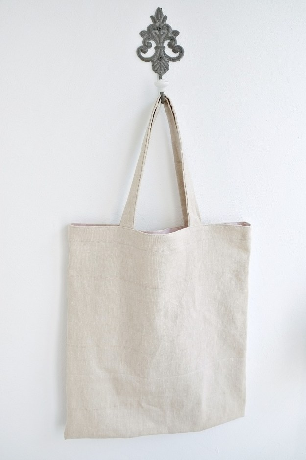 tote-fabric-ready