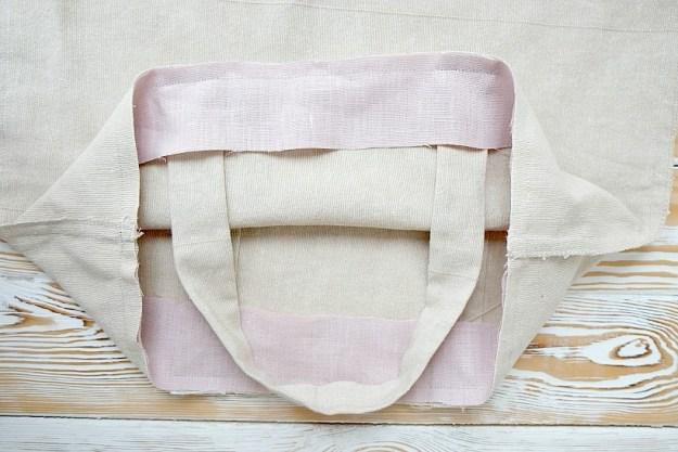 tote-fabric-ribbon-handles