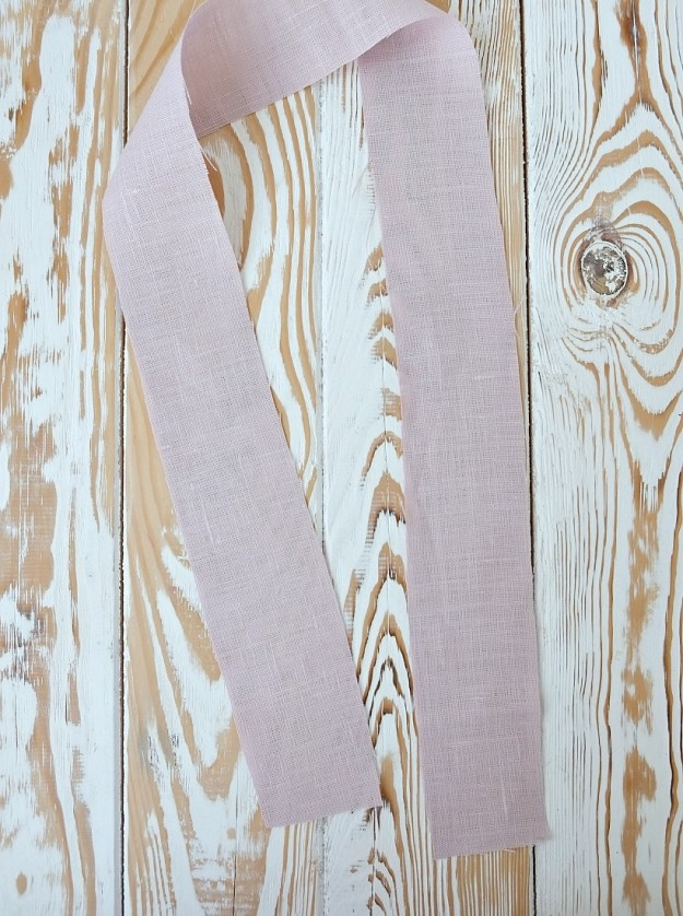tote-fabric-rose-ribbon