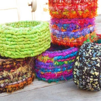 Assorted Bangle Bracelets (400x400, 48Kb)