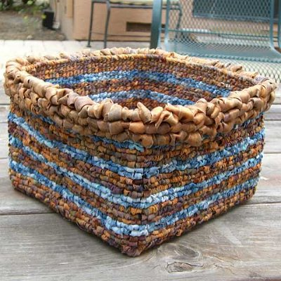 Harvest Basket (400x400, 52Kb)