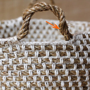 crochet-manila-rope-basket-13 (300x300, 41Kb)