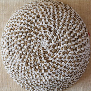 crochet-manila-rope-basket-9 (300x300, 48Kb)
