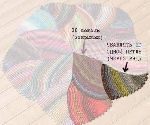 b2ap3_thumbnail_109861386_5.jpg