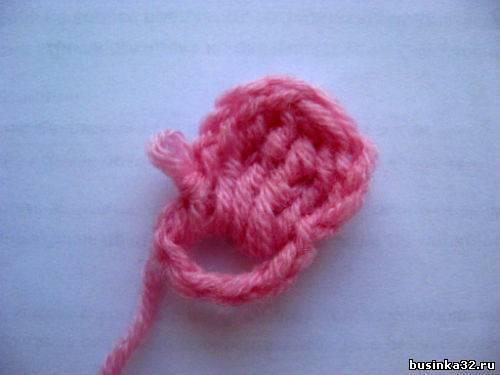 b2ap3_thumbnail_124425305_5.jpg