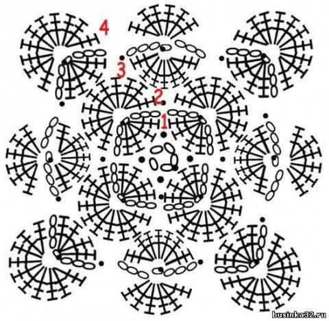 b2ap3_thumbnail_124425312_12.jpg