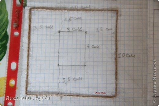Джутовая филигрань. Шкатулка ДОМИК. Мастер-класс (15) (520x347, 128Kb)