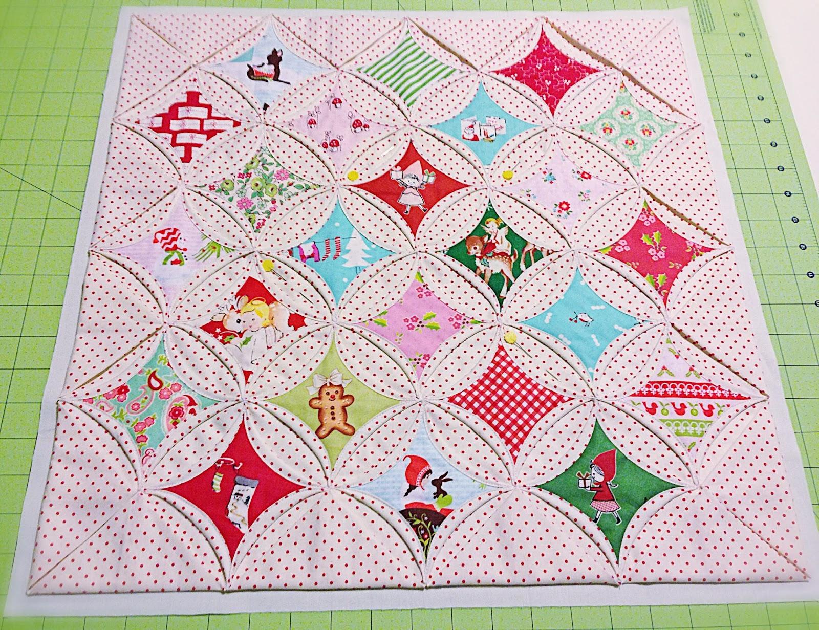 Вязание шарфы спицами для детей от 648