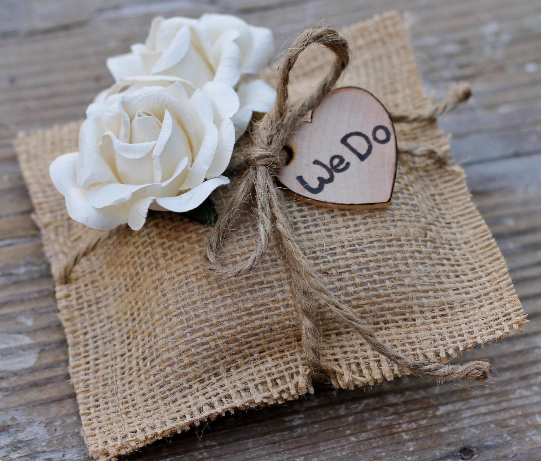 Фон мешковина для фотошопа приглашения на свадьбу