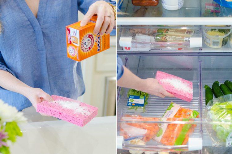 baking-soda-fridge