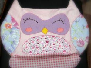 Подушка пэчворк со схемами: мастер-класс создания кота своими руками