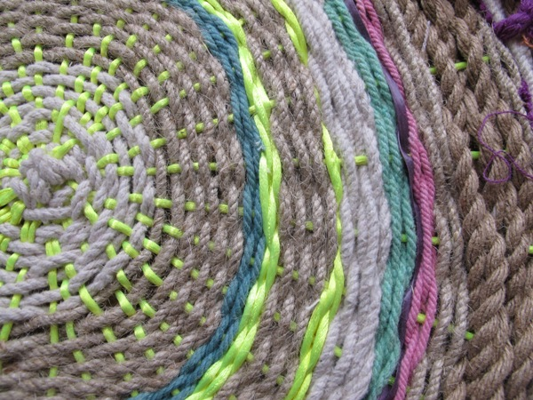 rope-swirl-display-5