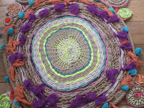 rope-swirl-display-9