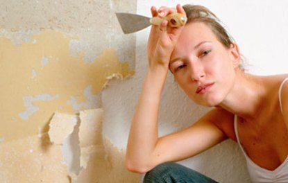 wallpaper-removal