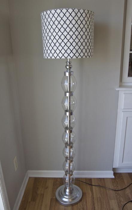 bottleslampafter (441x700, 173Kb)