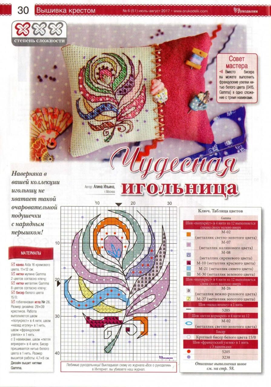 http://www.picshare.ru/uploads/190214/MO6n0DvixH.jpg