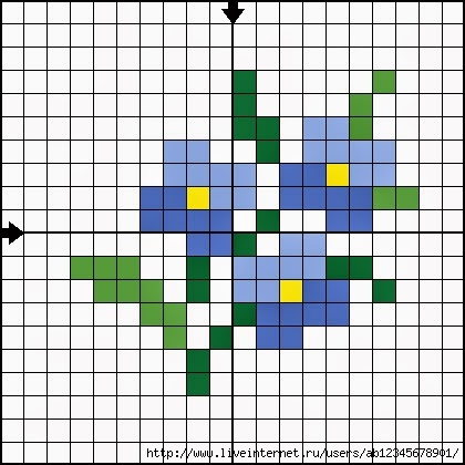 2-2 (420x420, 98Kb)