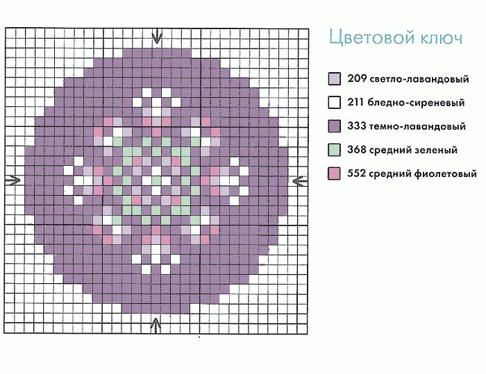 8-1 (700x539, 37Kb)