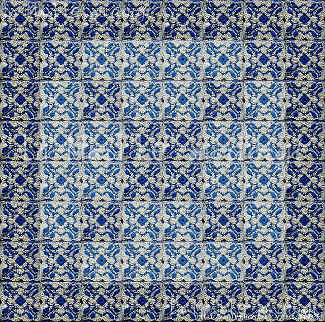 MOSAIQUE_AVEIRO_plaid_R6_medium2 (640x634, 748Kb)