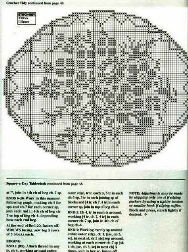 Crochet Tidy ( 2 of 2 ) (379x509, 106Kb)