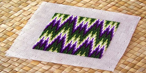 day-68-bargello-challenge-design1 (500x250, 190Kb)