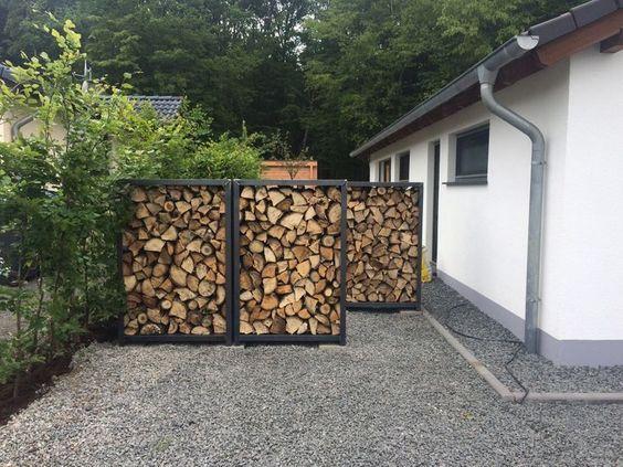 Как-сложить-дрова