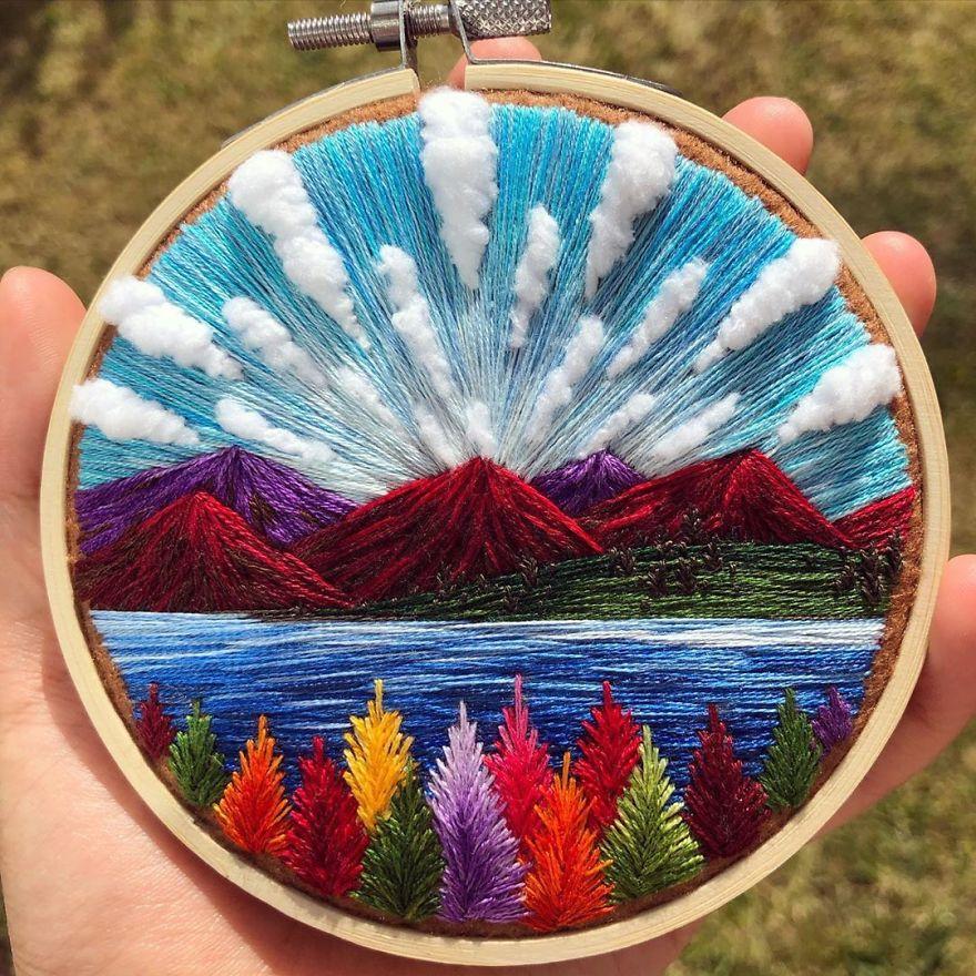 Sew Beautiful3
