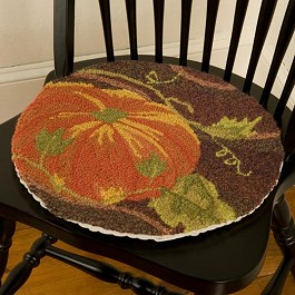 hpWool-Hook-Harvest-Pumpkin-Chair-Pad (265x265, 27Kb)