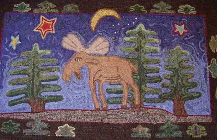 moose_rug (700x453, 34Kb)